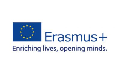 ERASMUS+ Strategic Partnership Project MOSMEN